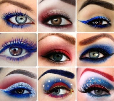 10-Patriotic-Smokey-Eye-Makeup-Tutorials-5827-8